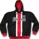 jacke_jacket_production__fan_supporter_jakke_jasje_veste_jacka_sweat_nuernberg_striefen_rot_schwarz