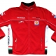 jacke_jacket_production_herstellung__fan_supporter_jakke_jasje_veste_jacka_sweat_ducati_buildbase