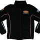 jacke_jacket_production_herstellung__fan_supporter_jakke_jasje_veste_jacka_sweat_honda_hitachi_racing