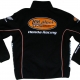 jacke_jacket_production_herstellung__fan_supporter_jakke_jasje_veste_jacka_sweat_honda_racing_hitachi