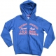 jacke_jacket_production_herstellung__fan_supporter_jakke_jasje_veste_jacka_sweat_kinder_kids_indoor_sports_call