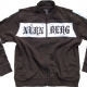 jacke_jacket_production_herstellung__fan_supporter_jakke_jasje_veste_jacka_sweat_nuernberg_braun