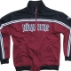 jacke_jacket_production_herstellung__fan_supporter_jakke_jasje_veste_jacka_sweat_nuernberg_weinrot_bordeaux
