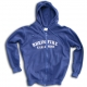 jacke_jacket_production_herstellung__fan_supporter_jakke_jasje_veste_jacka_sweat_rheinfire_karlsruhe