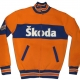 jacke_jacket_production_herstellung__fan_supporter_jakke_jasje_veste_jacka_sweat_skoda_orange