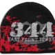 344_fast_front_power_beanie_mutze_luer_hat_bonne_supporters_produktion-psd_