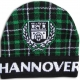 hannover_nordkurve_supporters_beanie_north_side_