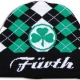 jacquard_muetze_beanie_supporter_fan_lue__kep_kasket_chapeau_kap_production_fuerth