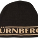 jacquard_muetze_beanie_supporter_fan_lue__kep_kasket_chapeau_kap_production_nuernberg_gold