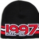 ratingen_1907_supporter_beanie_hat_mutze_jacquard