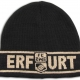 strickmutze_jacquard_mutze_fc_rwe_erfurt_fan_tricote_bonnet_supporter__production