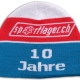 strickmutze_sportlager_production_bonnet_fan_beanie_supporter_fanartikel