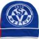 strickmutze_sv_westum_1919_beanie_bonnet_production_cap_kapa_fan_supporter
