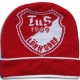 strickmutze_tus_lohndorf_1909_supporter_fanartikel_fan_beanie_bonnet_production