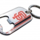 schluesselanhaenger_key__ring_chain_avaimenperia_merchandising_fan_shop_sleutelhanger_sf_baseball_flaschenoeffner