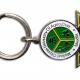 schluesselanhaenger_key__ring_chain_knowledge_food_agriculture_herstellung__production