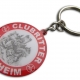 schluesselanhaenger_key__ring_chain_porte_cles_clubritter_pappenheim__1-fcn_fanclub_metall__herstellung_production
