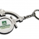 schluesselanhaenger_key__ring_chain_porte_cles_groupama_catena_chiave_metall_herstellung_produzione_production