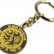 schluesselanhaenger_key__ring_chain_porte_cles_ik_ben_vlaming_sleutelhanger_productie_production