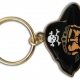 schluesselanhaenger_key__ring_chain_porte_cles_pirat_pirates__herstellung_sleutelhanger_productie_production