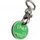 schluesselanhaenger_key__ring_chain_porte_cles_sleutelhanger_productie_chef_communities_scotland_production
