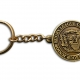 schluesselanhaenger_key__ring_chain_rugby_league_catena_chiave_metall_individuelle_herstellung_produzione_production