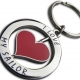 schluesselanhaenger_key_ring_chain_metal_i_love_my_sailor_individuelle_herstellung_production