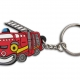 fire_car_fighter_fanartikel_pvc_plastc_nyckel__merchandise_anhaenger_nogleringe_schluesselanhaenger_fan_produktion_key__ring