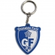 football_grenoble_foot_pvc_keyring_schluesselanhaenger_porte_cles_football_fanartikel