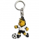 fussball_bar_football_bear_fanshop_soft_pvc_plastik_merchandise_fan_anhaenger_schluesselanhaenger_key_keyring_ring
