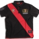 polo_shirt_fanartikel_herstellung_supporters_fans__nuernberg_bred_and_black_68