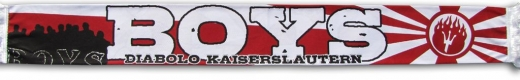 diablo_boys_1-fc_kaiserslautern_ultras_echarpe_fan_supporter_scarf_sjaal_production
