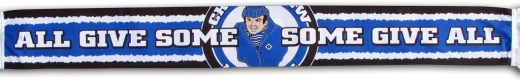 hsv_fan_club_chosen_few_fanartikel_scarf_echarpe_fan_supporter_polyesterschal_