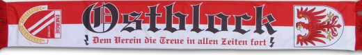 poly_seiden_fan_schal_energie_cottbus_ostblock__supporters_sublimation_fanartikel_herstellung-jpg