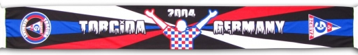 poly_seiden_fan_schal_silk_scarf_echarpe_sjaal_supporter_torcida_germany_ultras-jpg