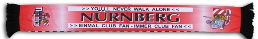 polyester_seiden_schal_seidenschal_poly_scarf_echarpe__fan_supporter_fanshop_nuernberg_you_will_never_walk_alone-jpg