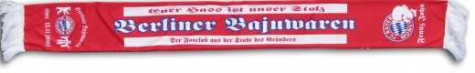 polyester_seiden_schal_sublimation_poly_scarf_fan_supporter_berliner_bajuwaren_fc_bayern-jpg