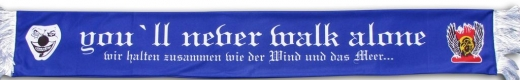 polyester_seiden_schal_ultras_sublimation_poly_scarf_echarpe__fan_supporter_harlekins_hertha_bsc_berlin-jpg