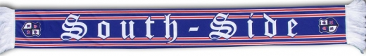 polyester_seiden_schal_ultras_sublimation_poly_scarf_echarpe__fan_supporter_south_side_kloten-jpg