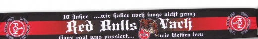 polyester_seiden_silk_schal_scarf_sjaal_supporter_red_bulls_vach_1-fcn_fan_club-jpg