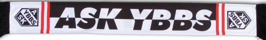 polyesterschal_supporter_poly_scarf_fan_sjaal_echarpe_football_merchandising__ask_ybbs_oesterreich
