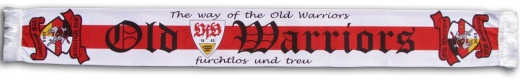 vfb_stuttgart_fan_club_old_warriors_polyesterschal_fanartikel__schal_scarf_produktion-jpg