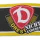 fahne_flag_vlag_supporter_fan_football_fanshop_production_dynamo_dresden_nichts_anderes-jpg
