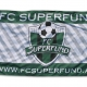 fahne_flag_vlag_supporter_fan_football_fanshop_production_fc_superpfund_oesterreich-jpg