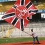 schwenkfahne_1.fc_nuernberg_union_jack_flag_flagga_supporter_stadium_flag__big_flag_production
