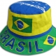 sonnenhut_fan_hut_sun_bucket_fisher_supporter_hat_brasil_brasilien_brazil_hattu_hoed_hatt