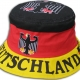 sonnenhut_fan_hut_sun_bucket_fisher_supporter_hat_chapeau_hattu_deutschland_germany