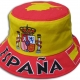 sonnenhut_fan_hut_sun_bucket_fisher_supporter_hat_chapeau_spanien_spain_espana
