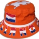 sonnenhut_fan_hut_sun_bucket_fisher_supporter_hat_holland_netherland_hattu_hoed_hatt