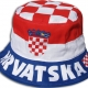 sonnenhut_fan_hut_sun_bucket_fisher_supporter_hat_hrvatzka_kroatien_croatia_hattu_hoed_hatt